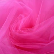 """American Beauty 108"""" Nylon Tulle"""