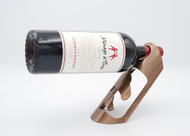 Horses DH Wine Balancer