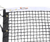 Dynamax Sports Super Pro Tennis Net Single Series 600