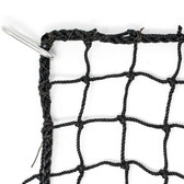 Dynamax Sports Heavy Duty Baseball Backstop Net