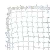 Dynamax Sports Golf Practice/Barrier Net, WHITE