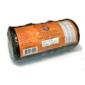 #36 Nylon Twine, 1lb Spool, Black