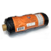 #60 Nylon Twine, 1lb Spool, Black