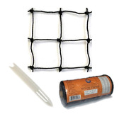 JUST FOR NETS REPAIR KIT
