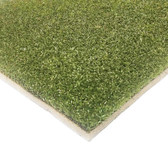 Dynamax Sports Practice Putting Green Turf (Custom Size)