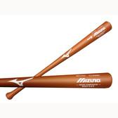 Mizuno Wood Composite MZC 243  Baseball Bat Matte Copper