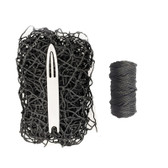 JFN Netting repair kit for Golf Net