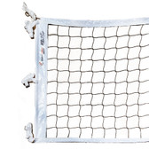 Dynamax Sports ACELine Master Volleyball Net