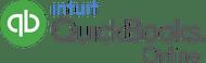 2/19/2020 QuickBooks Online Class in Jeannette, PA