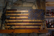The Old Glory Defender
