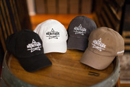 The Twill Heritage Hat