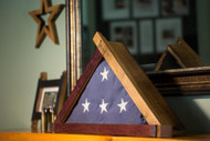 The Shadow Box - Old Glory