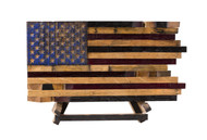 The Old Glory Cask