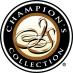 champions-logo.jpg