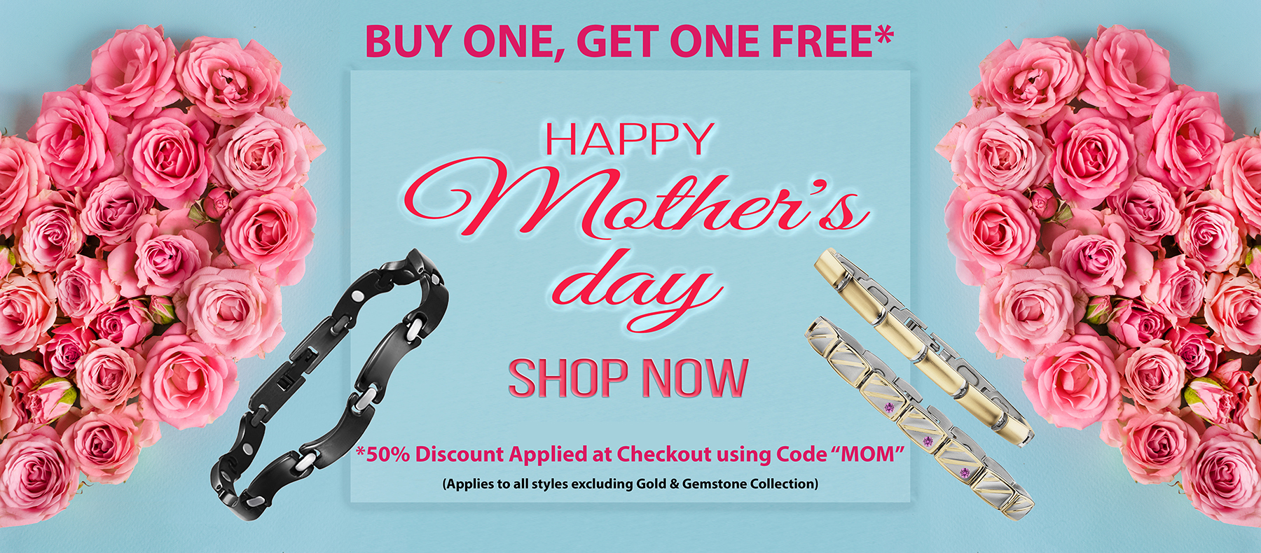 mothers-day-2021-small.jpg