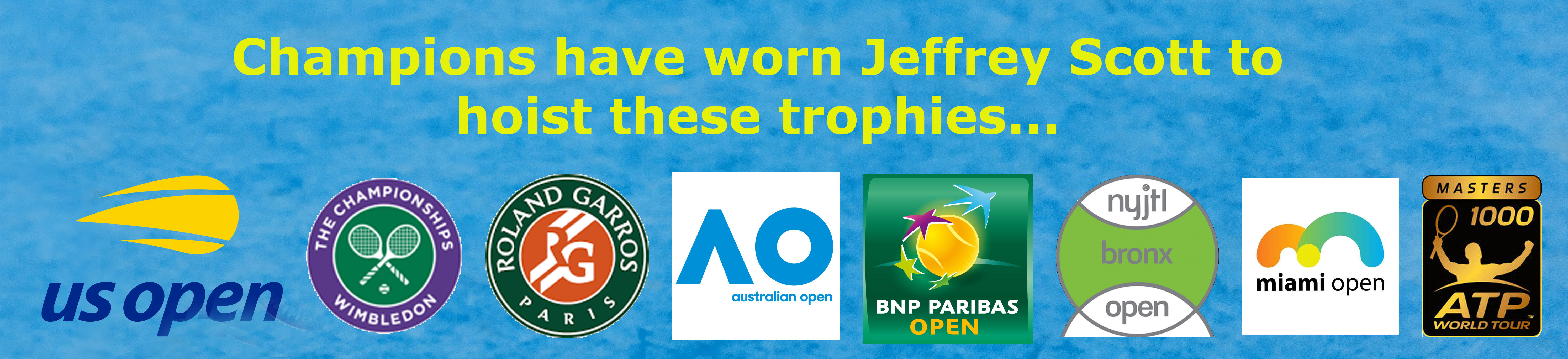 tennis-winners-banner-1.jpg