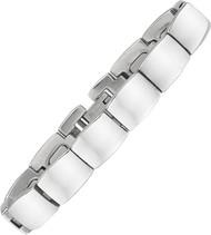 10th Anniversary Bracelet