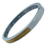 '09 Player's Bracelet