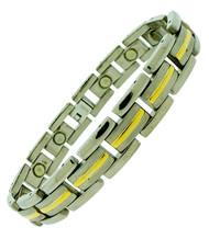 Gent's Champions Bracelet