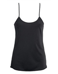 Love and Lustre Classic Camisole