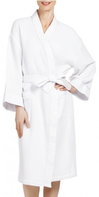 Bendon Tess Robe