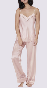 Simone Perele Dream Night Pant