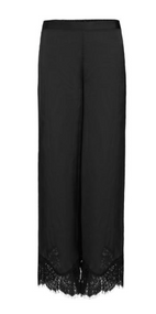 Palindrome Grandiose Lounge Pant