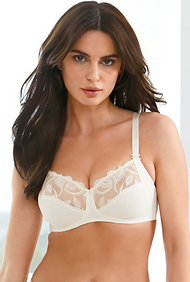 Felina Conturelle Choice bra without wire