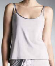 Levante Luxe Bamboo Cotton Camisole
