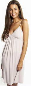 Love & Lustre Eco Bamboo Nightdress