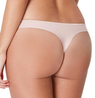 Simone Perele Andora Cotton Thong/G-String