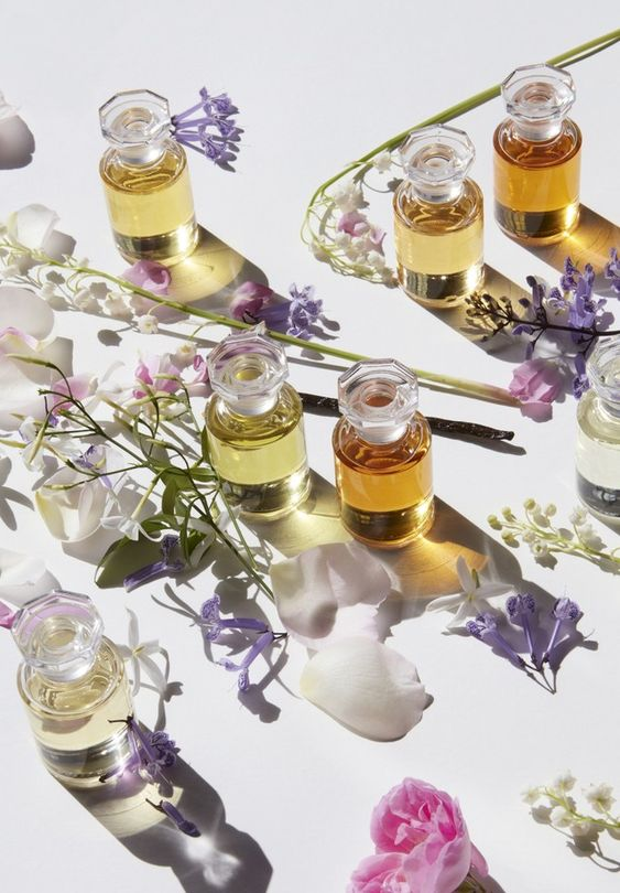 aroma-flowers.jpeg