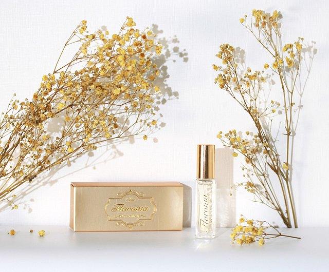 aroma-sweet.jpeg
