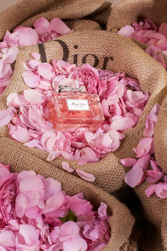 dior-blossom-perfume.jpeg