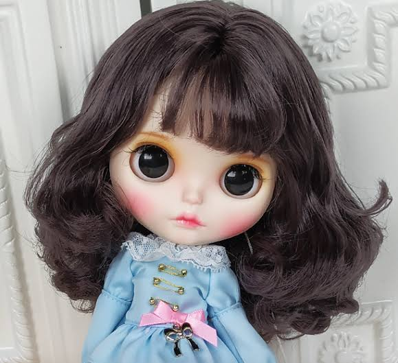 doll-5.jpg