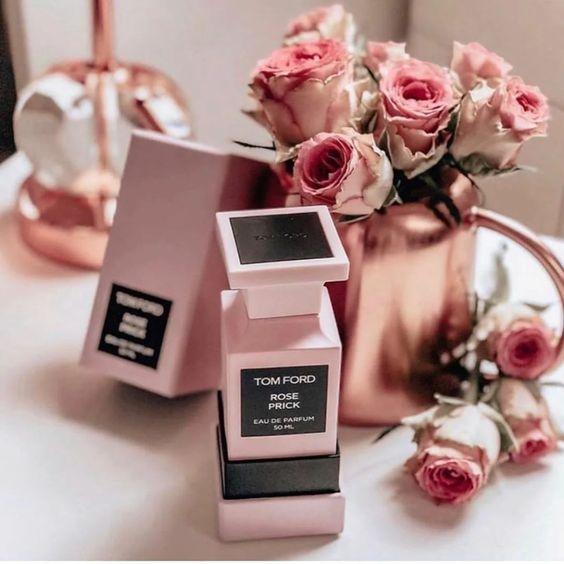 flower-perfume.jpeg