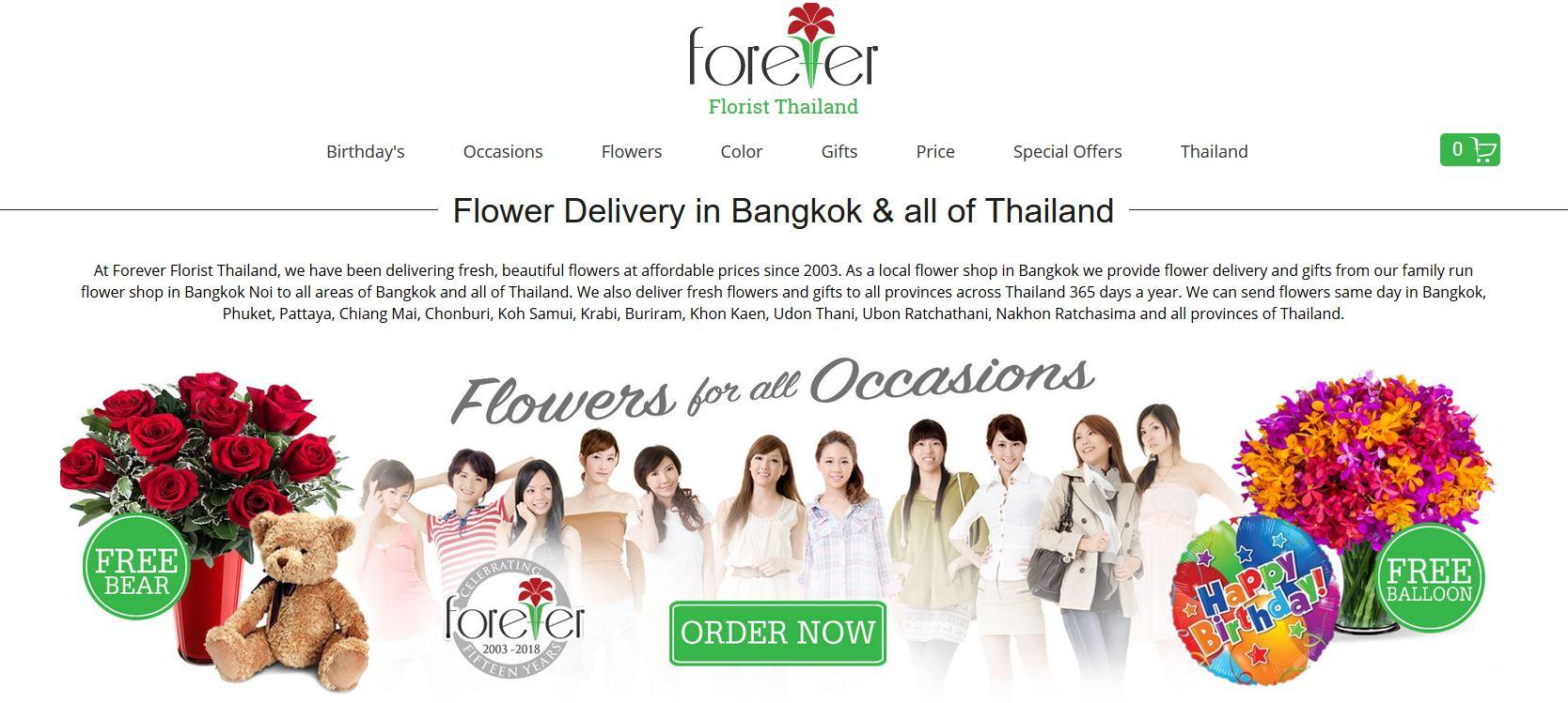 forever-florist-thailand