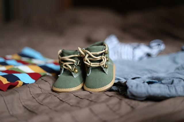 ของขวัญวาเลนไทน์ต้องห้าม-รองเท้า