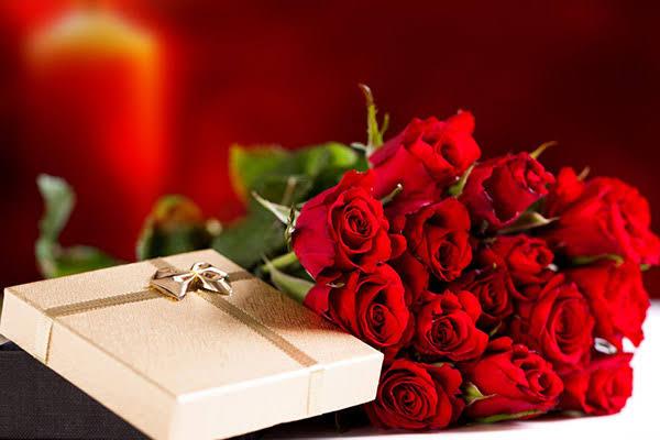 valentine-delivery-gift-01.jpg