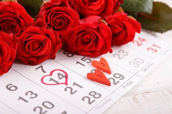 valentines-rose-01.jpg