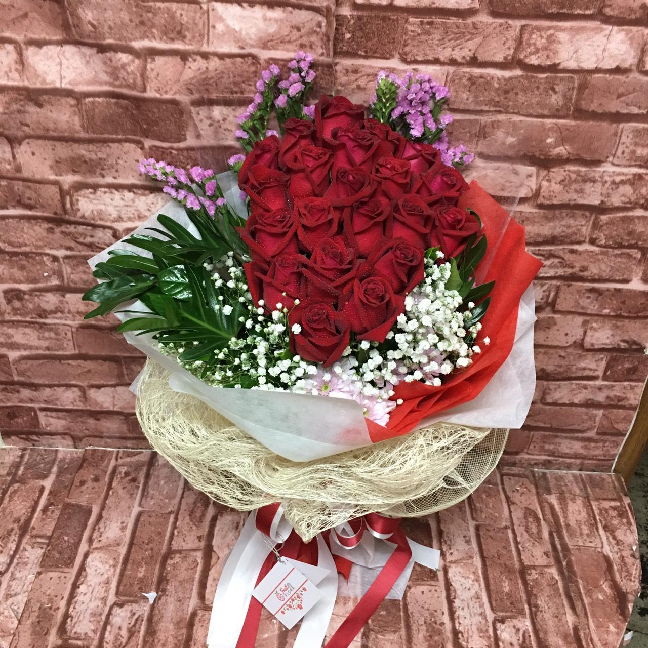 valentines-rose-04.jpg