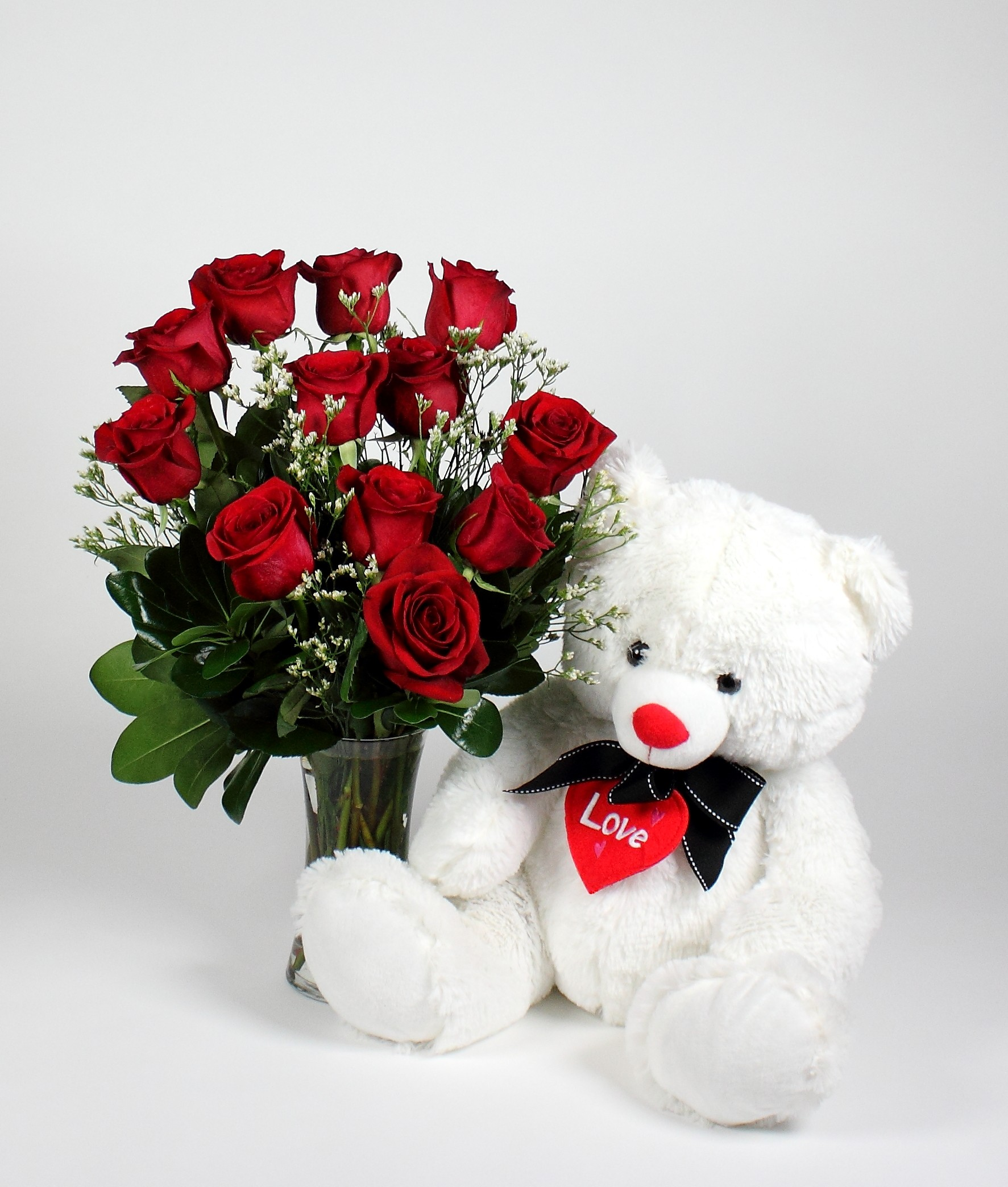 valentines-rose-05.jpg