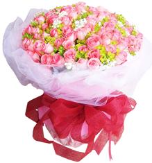 ช่อดอกกุหลาบ150ดอก ขนาดใหญ่มาก