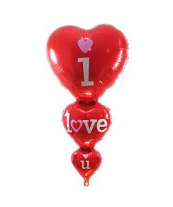 ฉันรักเธอ BF017