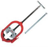 Ridgid 83170 Hinged Pipe Cutter 472-HWS