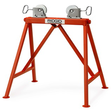 Ridgid 64642 Adjustable Roller Stand AR-99