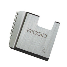 "Ridgid 37930 1-1/4""-11 1/2 NPT HS for Steel Pipe Dies"