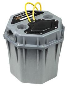 Liberty Model 405HV Commercial Drain Pump