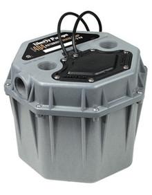 Liberty Model 404 Low Profile Drain Pump