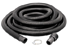 Liberty DHK-24 Discharge Hose Kit